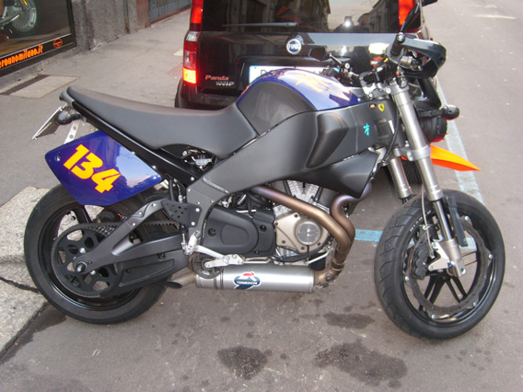 SL271138