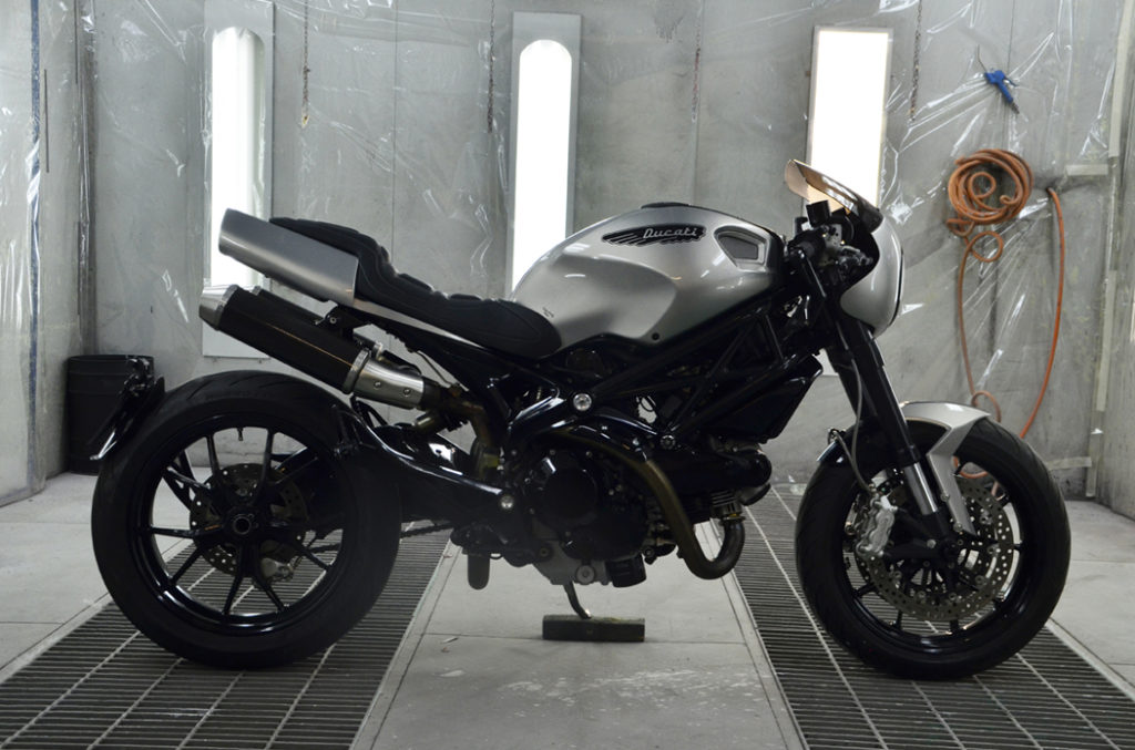 caferacer 03